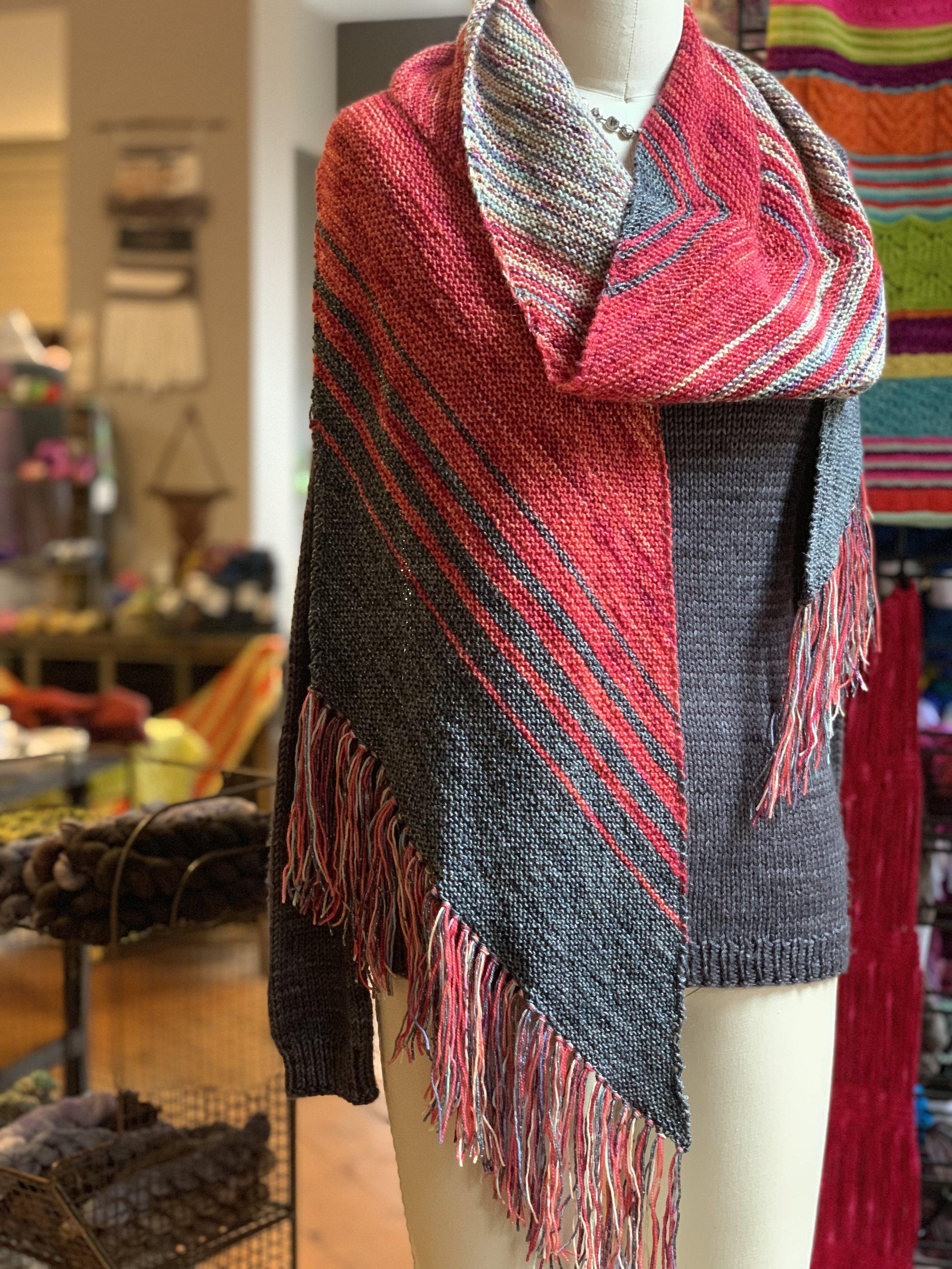 faith dartily scarf.jpg