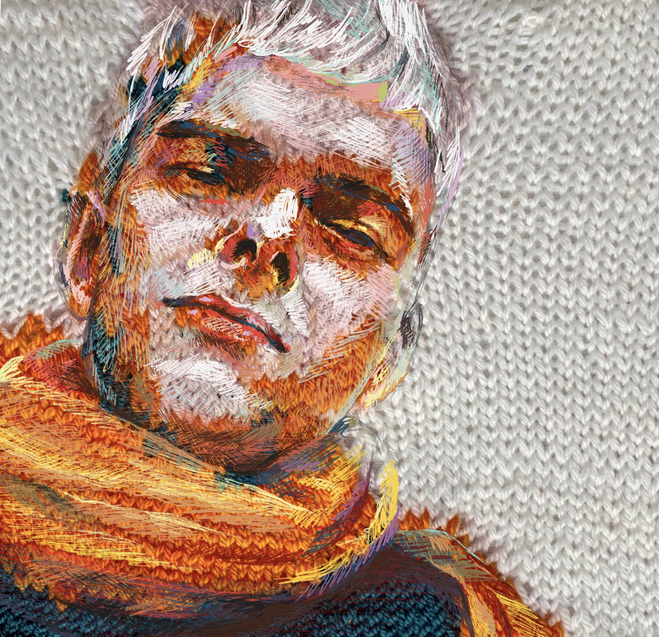 faith knit print riel.jpg