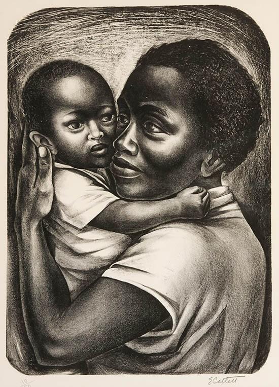 431883-Catlett-Black-Maternity-1959.jpg