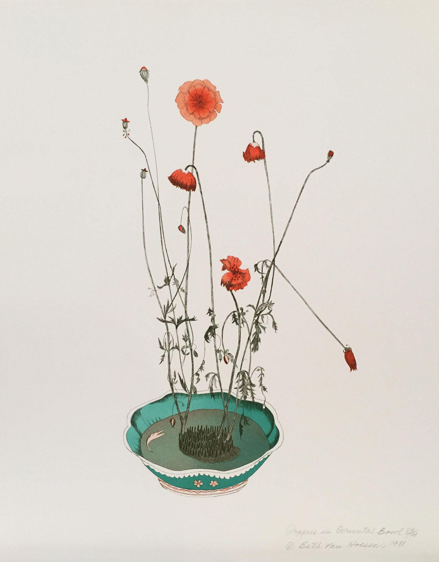 Beth-Van-Hoesen-Poppies-Oriental-Vase-SM.jpg