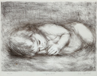 Copeland-Sleeping_Child-150.jpg