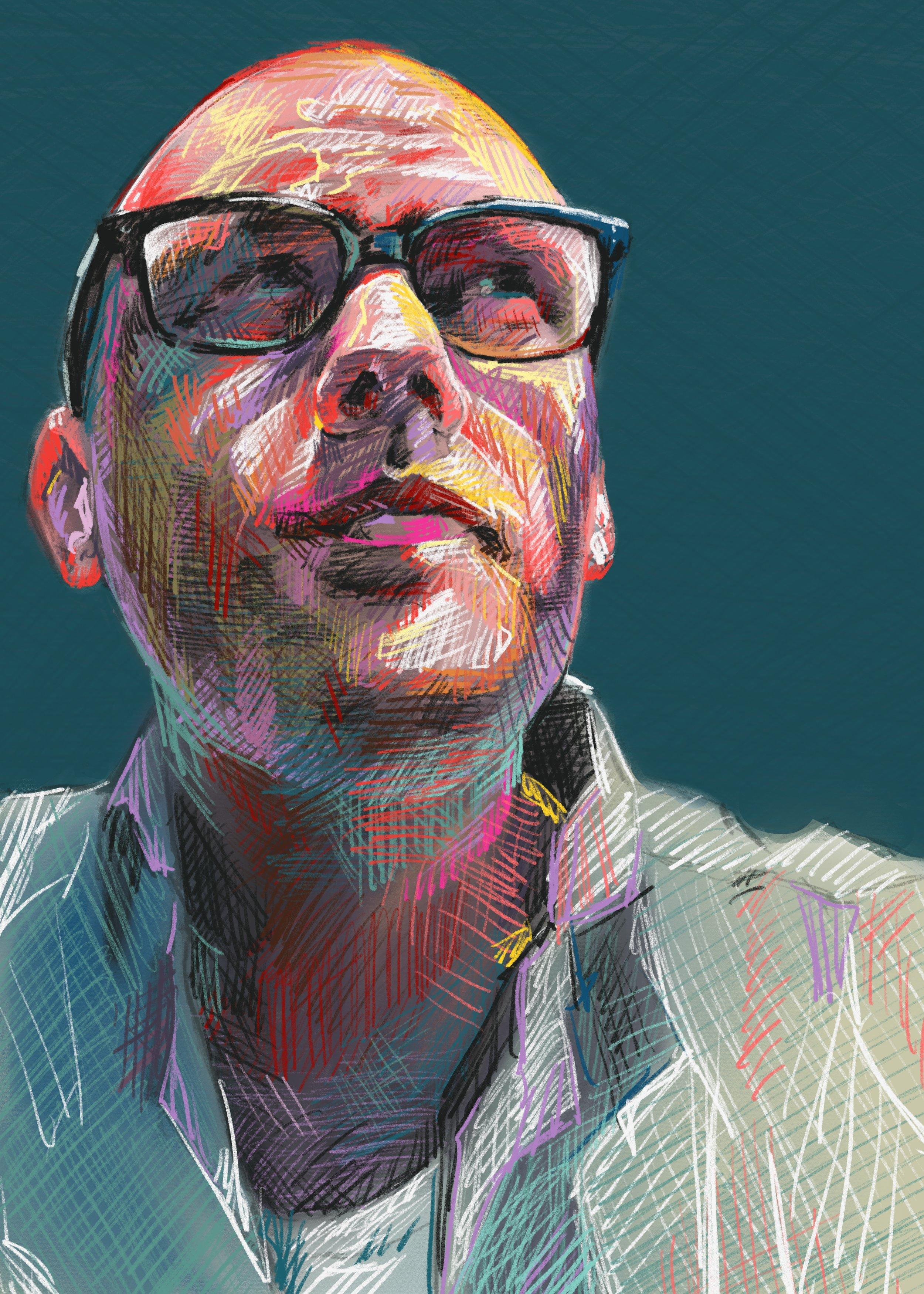 faith portrait tom.jpg