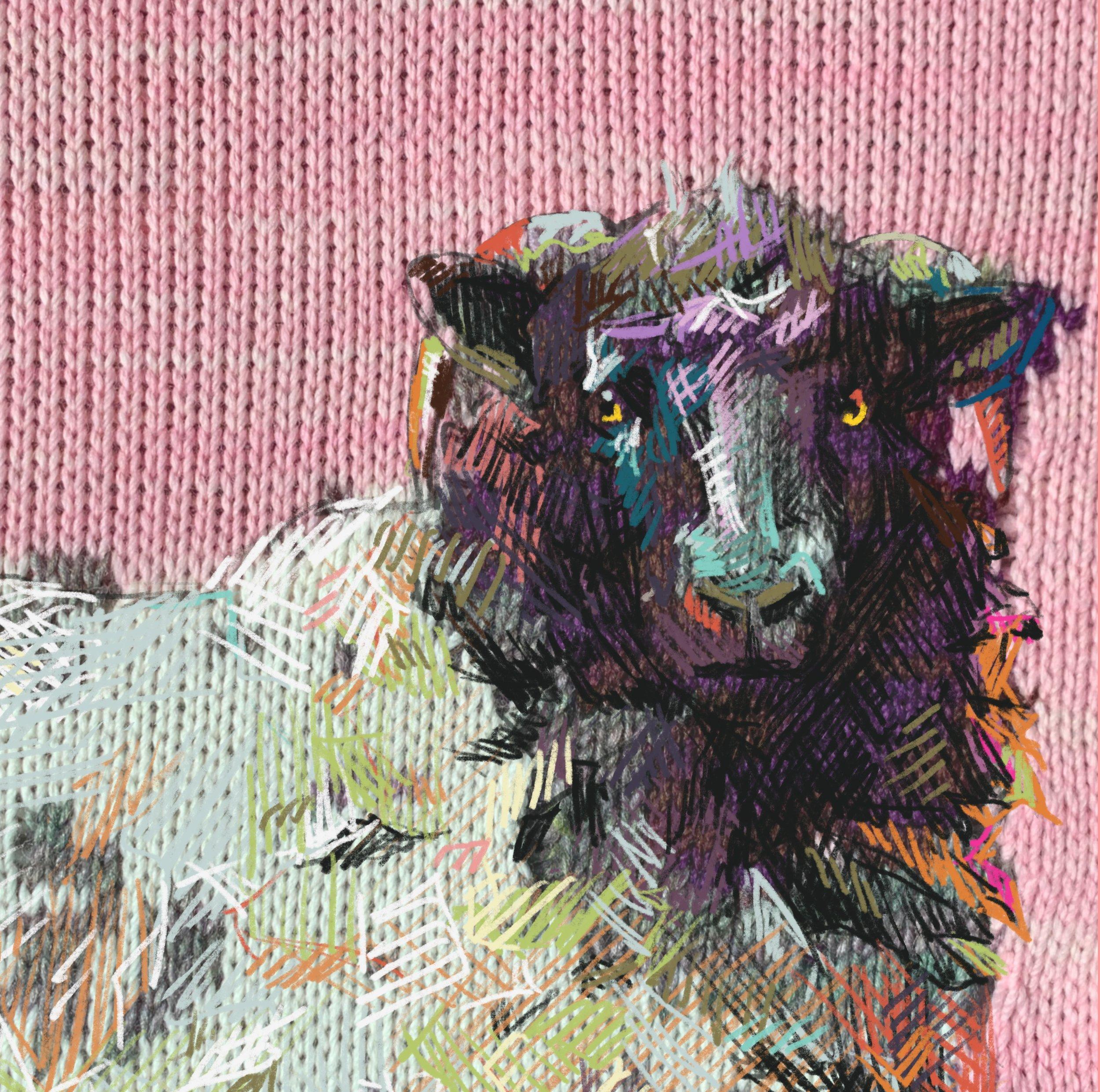 faith Moca knit print.jpg