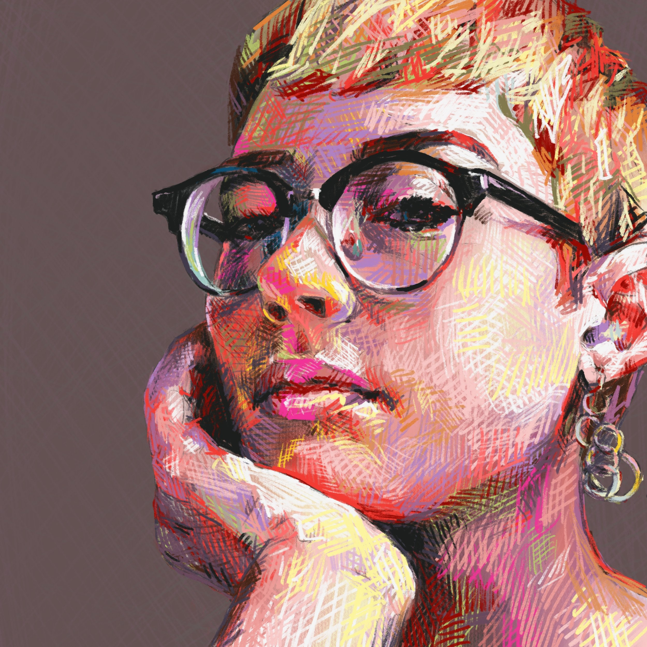 Lynn drawing.jpg