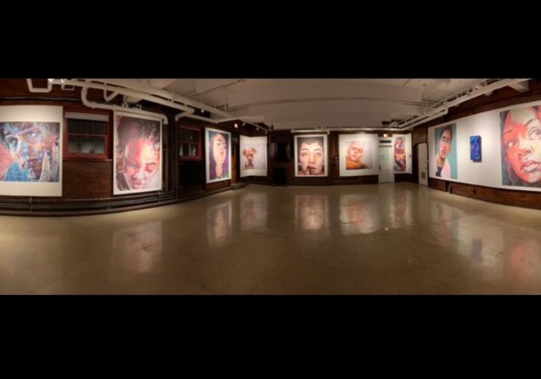 exhibition+faith+humphrey+hill.jpg