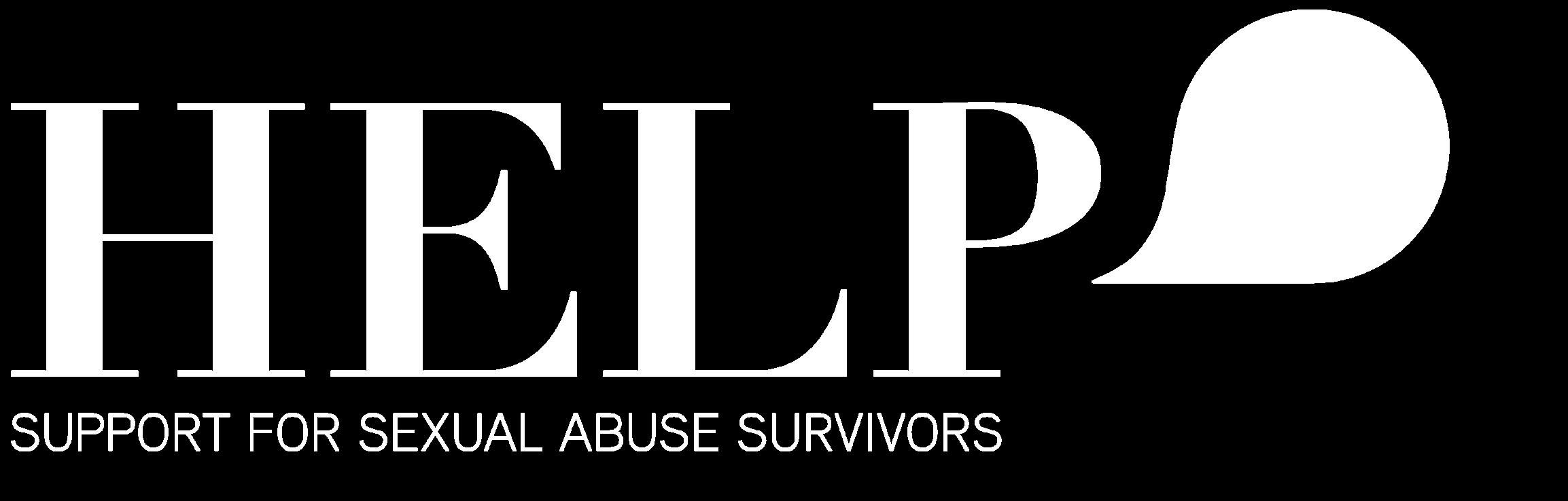 Help - Logo