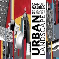 manuelvalera_urbanlandscape_cmb.png