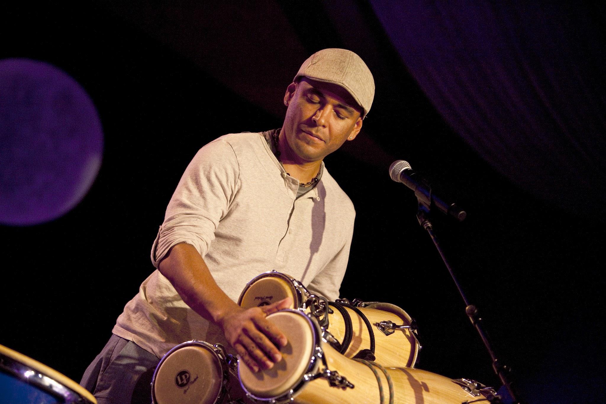Mauricio Herrera Music Official Website