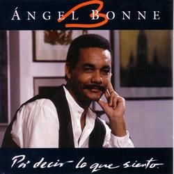 2006-AngelBonne.jpg