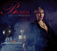 cristinamorrison_baronesa_eb.png