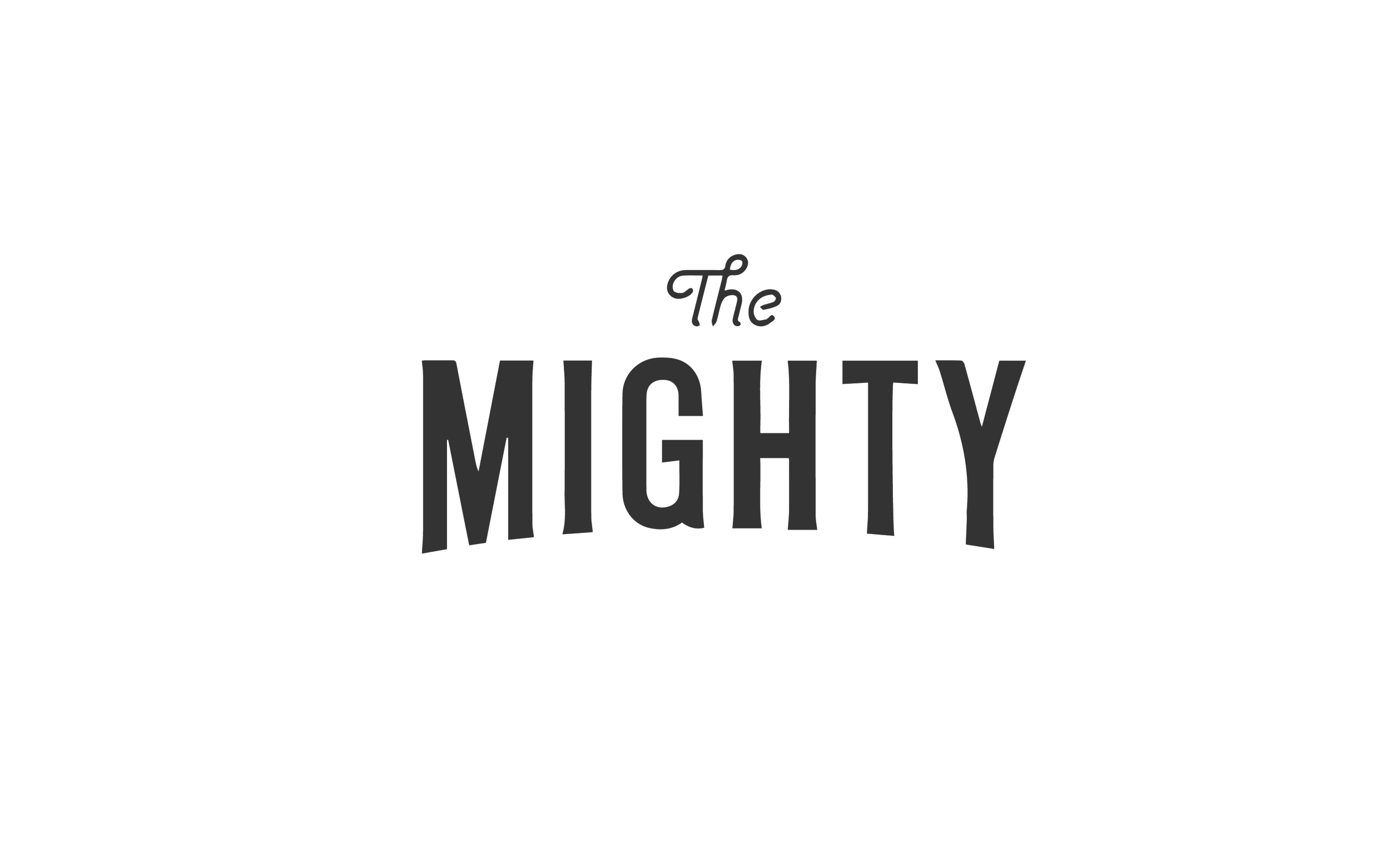 the mighty press-logo.png