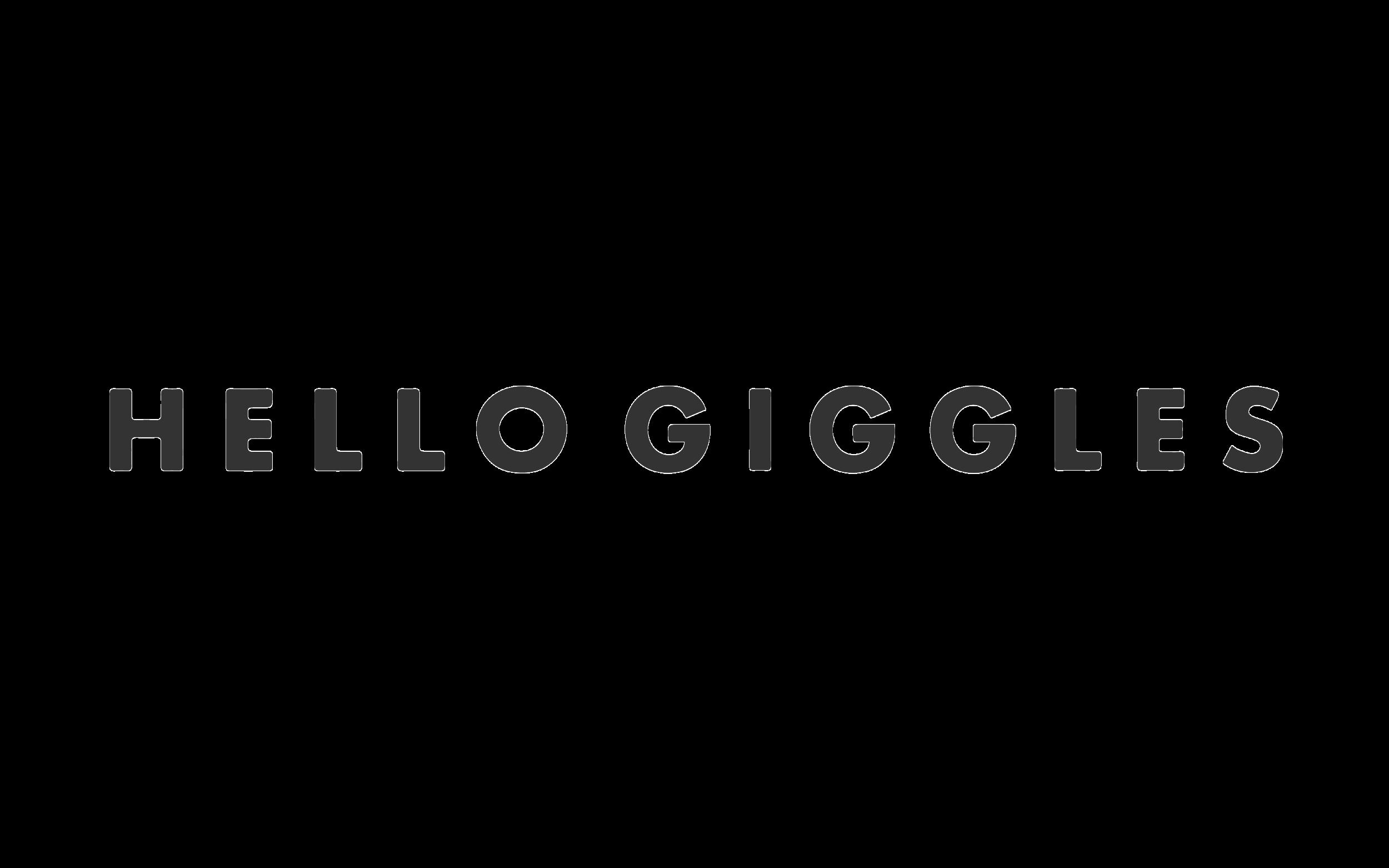 hello-press-logo.png