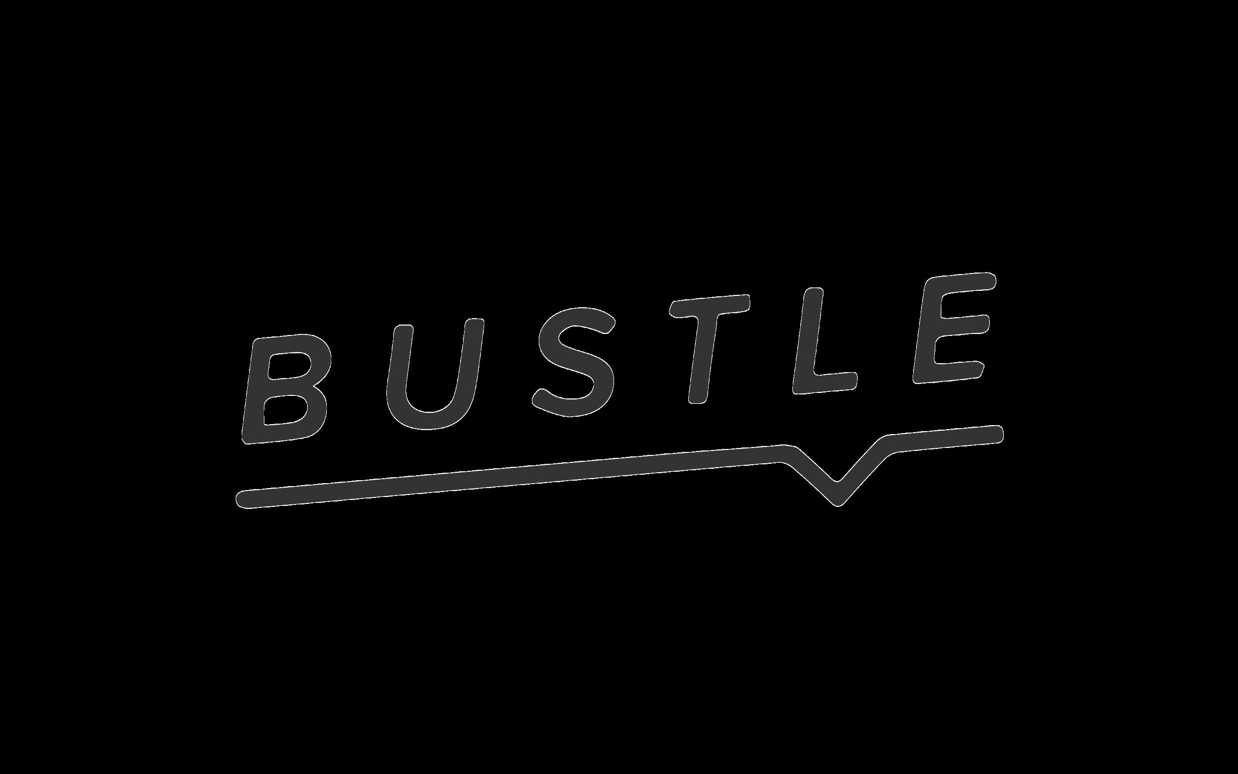 bustle-press-logo.png