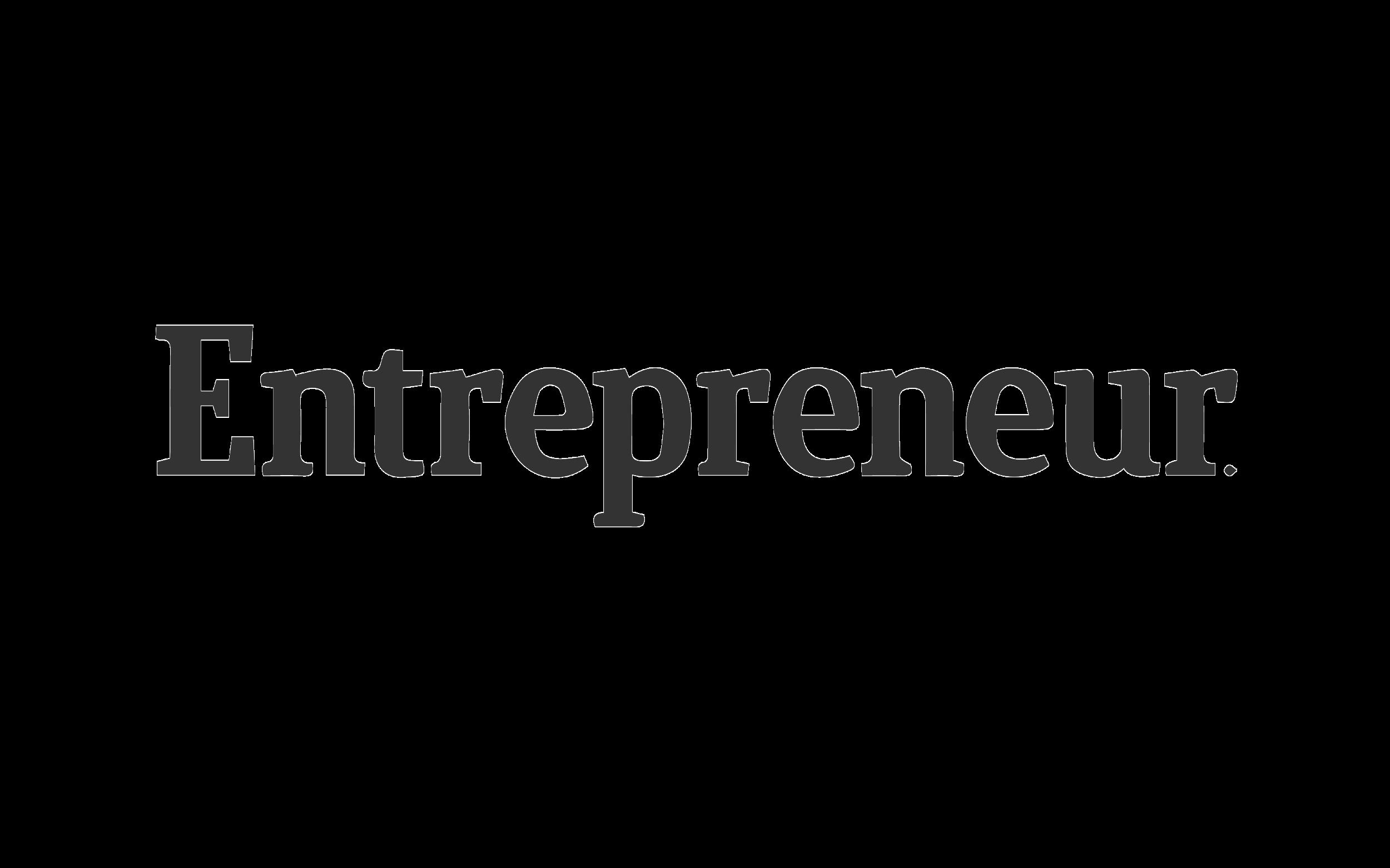 entrepreneur-press-logos.png
