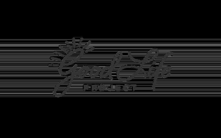 good-life-project-press-logo.png