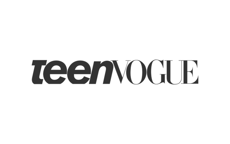 teen-vogue-press-logo.png