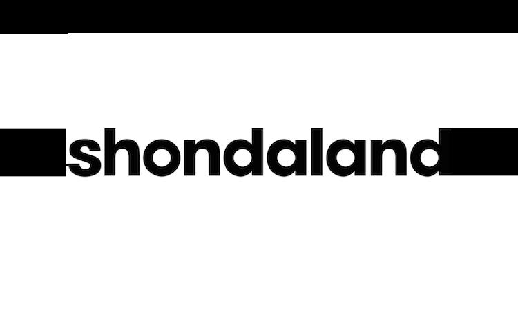 shondaland-press-logo.png