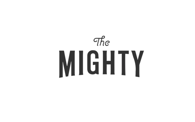 the-mighty-press-logo.png