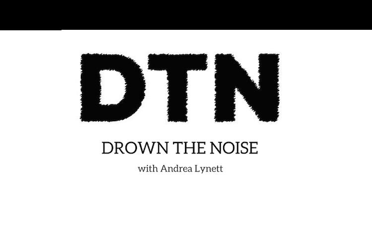 dtn-press-logo.png