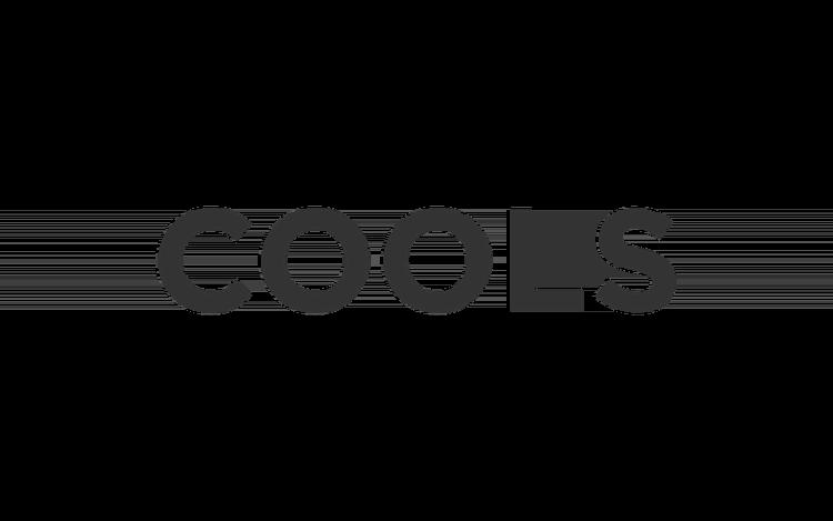 cools-press-logo.png