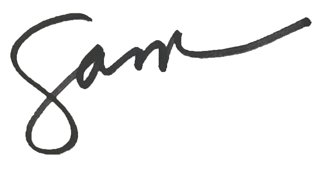 sam signature small.png