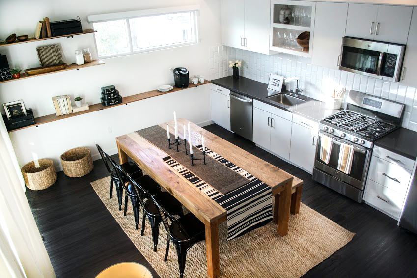 Eman Kitchen Overview-edit.jpg