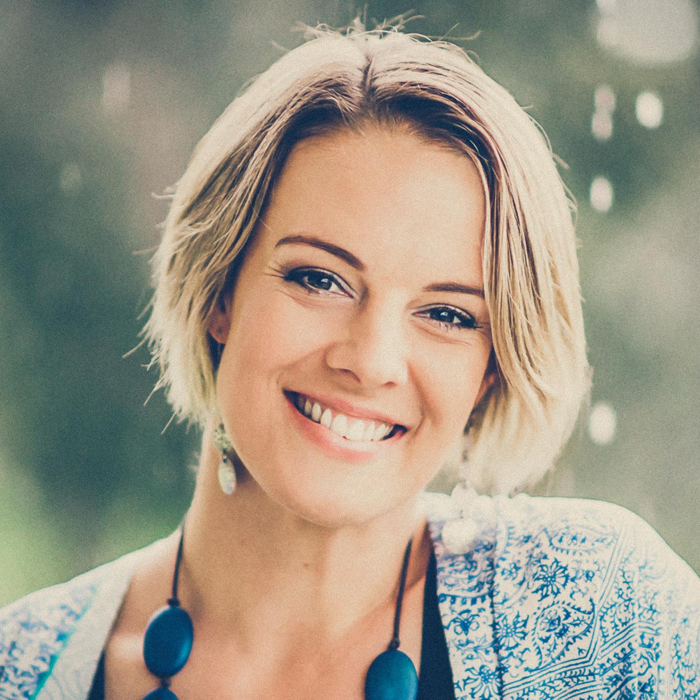 Kate Cashman - Director, Secretary