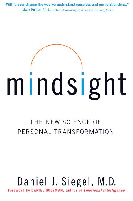 Daniel J. Siegel | Mindsight