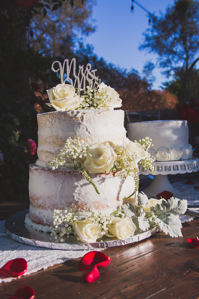J&S wedding 195-L.jpg