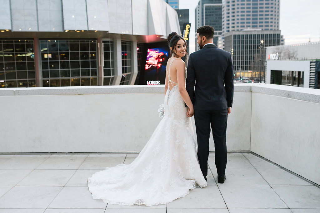 GREEN-WEDDING-211.jpg
