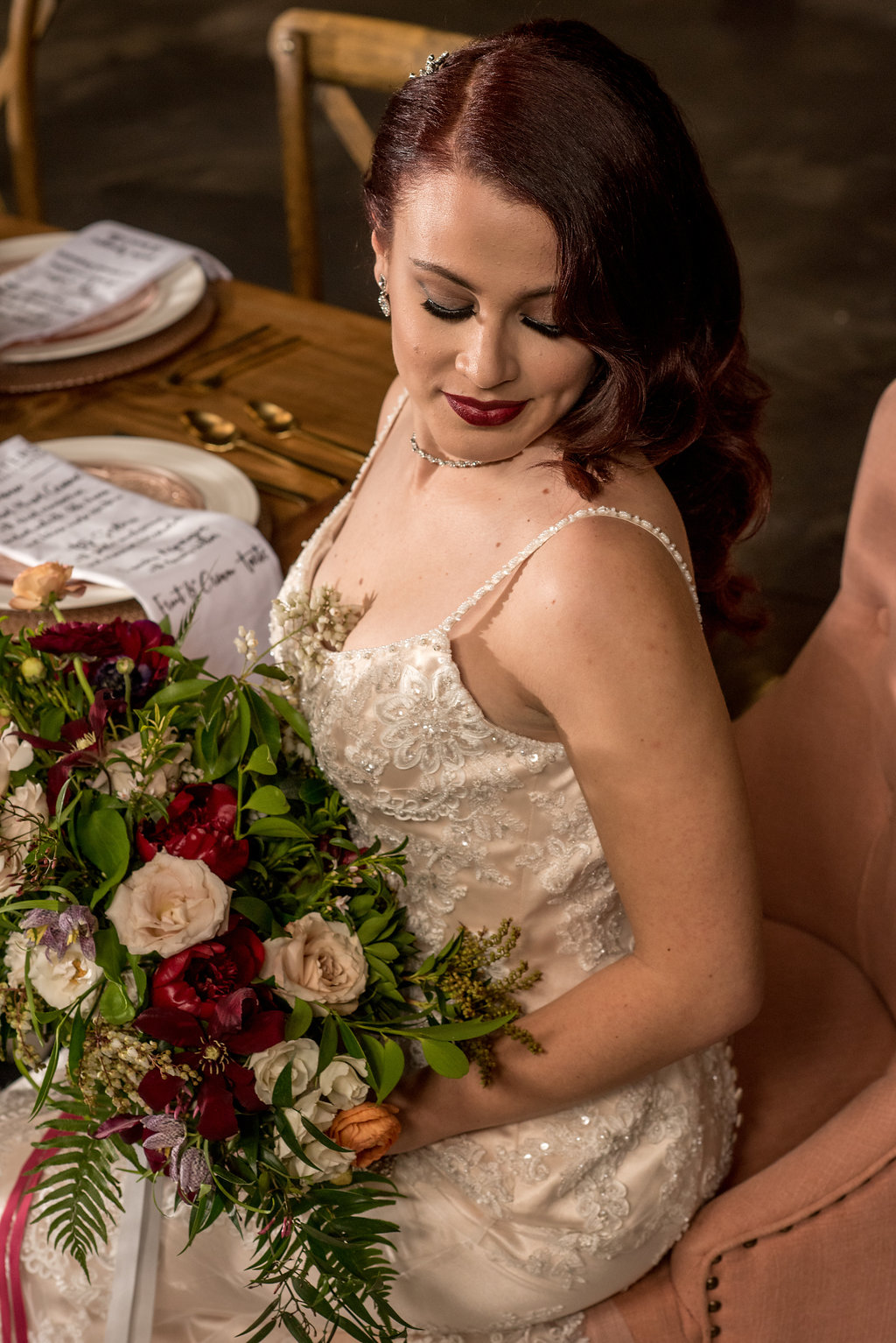 moody-wedding-flowers.jpg