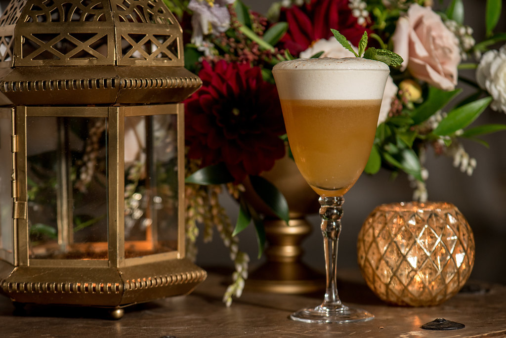 wedding-cocktail-drink-trends.jpg