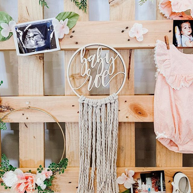 We don't like to get too personal on here, but it's baby girls' due date week and we simply can't contain ourselves- so we're celebrating with an homage to the most magical baby shower there ever was! Check out the video from our friends at @lensoflenox in our profile- spoiler alert, it made us, and all of our preggo lady hormones, sob 🙌🏻 Planning + Production | @marcovaticano @_colediaz_  @caterinav9051  Venue | @fourscorecoffee  Rentals | @cprandtents_sacramento  Linens | @latavolalinen  Food | @chickfila @jimboystacos @tacobell