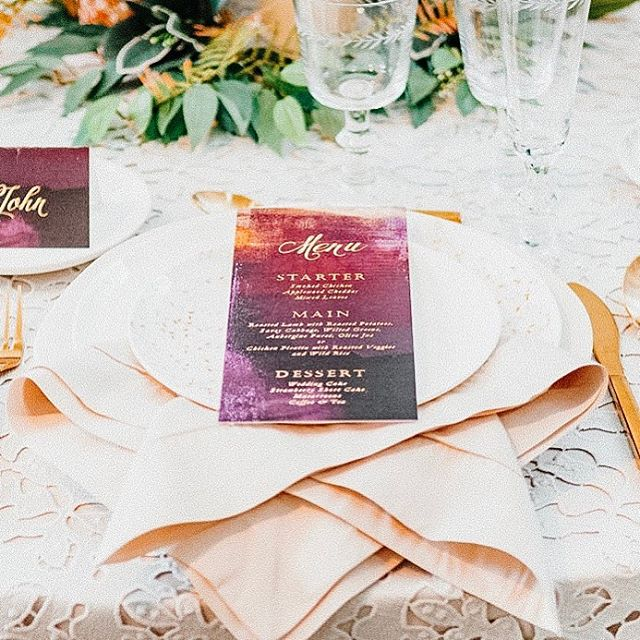 Color pops and texture are at the top of our list when planning a design concept and this tablescape we curated for the @standardpartyrentals showroom was absolutely one of our faves.  Event Production + Design | @danielleroeevents  Rentals | @standardpartyrentals  Linens | @latavolalinen  Specialty Decor | @swoonable  Custom Paperie | @papernpeonies  #eventdesign #eventinspiration #eventplanning #tablesetting #tablescape #sanfranciscoeventplanning #napaweddingplanner #tahoeweddingplanner #tahoeevents #eventinspo #sonomawedding #sacramentowedding #standardpartyrentals