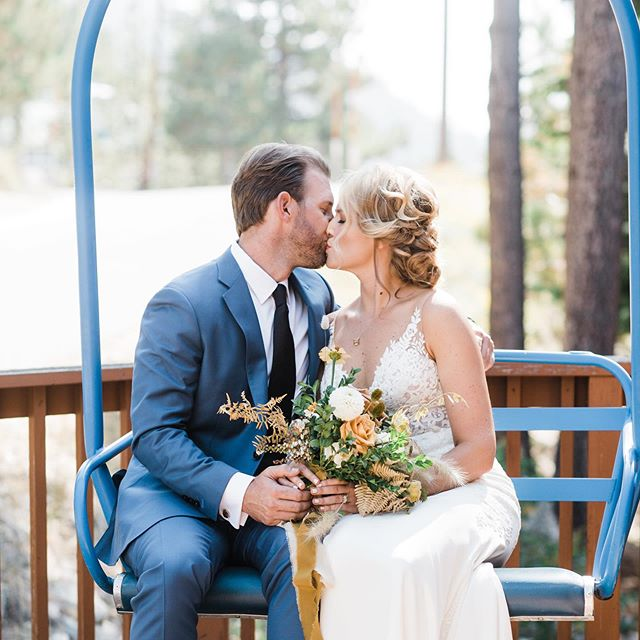 #LakeTahoe is pure magic and we love that this international gem is just an hour from our doorstep!  Check out our stories today for updates on our lakeside event going down this evening!  Event Production + Design | @danielleroeevents  Bride + Groom | @claire_vz @djkevykev10  Venue | @edgewoodtahoe  Photographer | @sus_yee  @enpointe  Rentals | @forevervintagerentals  Linens | @latavolalinen  HMUA | @candigirlllhair + @lisaharter_hairandmkup  Florals | @arvofloralstudio  Cake + Desserts | @semisweetcc  Dress | @lasoiebridal  #eventdesign #eventinspiration #eventplanning #sanfranciscoeventplanning #napaweddingplanner #tahoeweddingplanner #tahoeevents #eventinspo #sonomawedding #tahoeunveiled #edgewoodtahoe #laketahoe