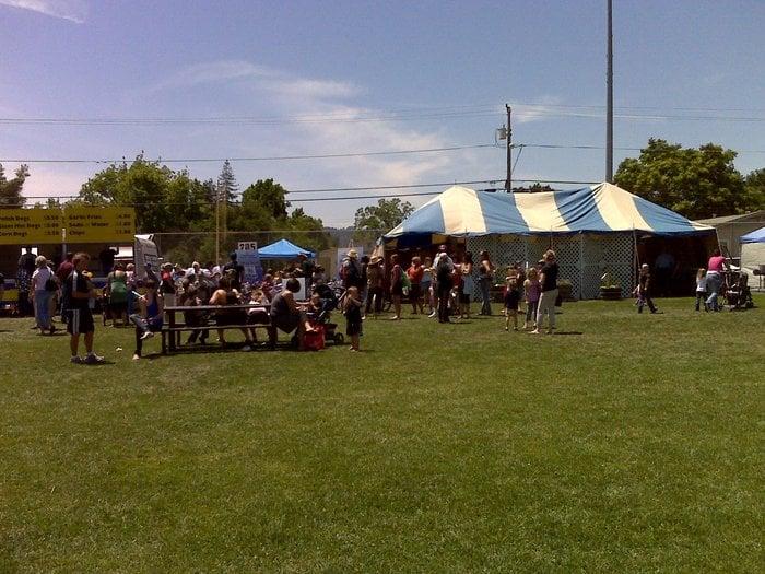 Healdsburg fair booths.jpg