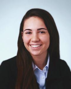 Emily Kaperst