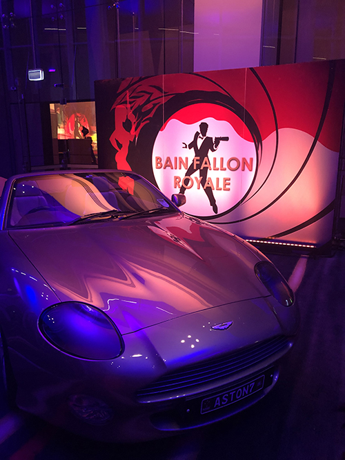 Gala Dinner bond theme - blog.jpg