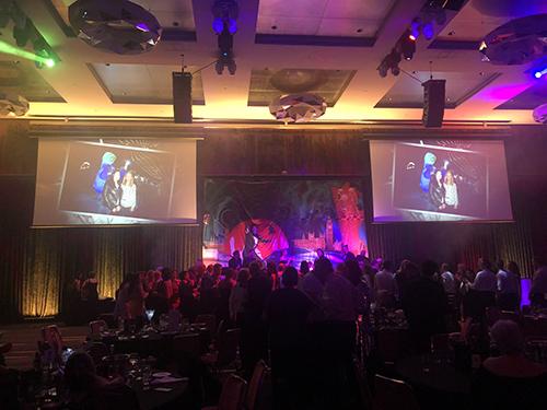 Gala Dinner blog.jpg