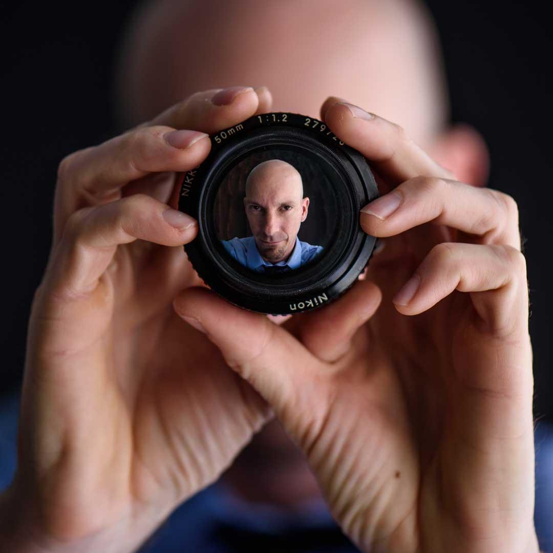 Brian Miller Photographer