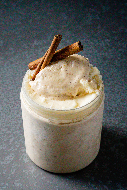 creme-de-la-cocoa-ice-cream-1.jpg