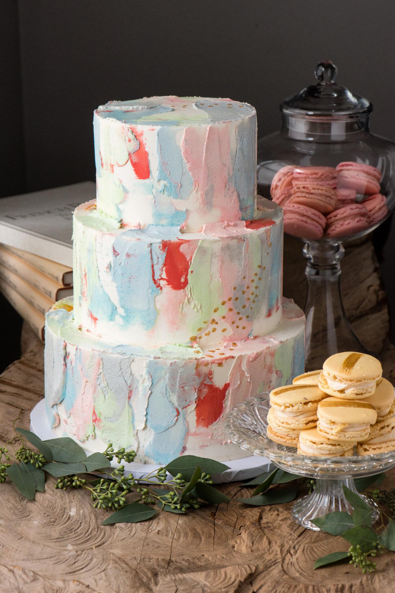 cdlc-cake.jpg