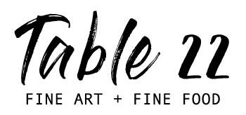 Logo_for-web.jpg