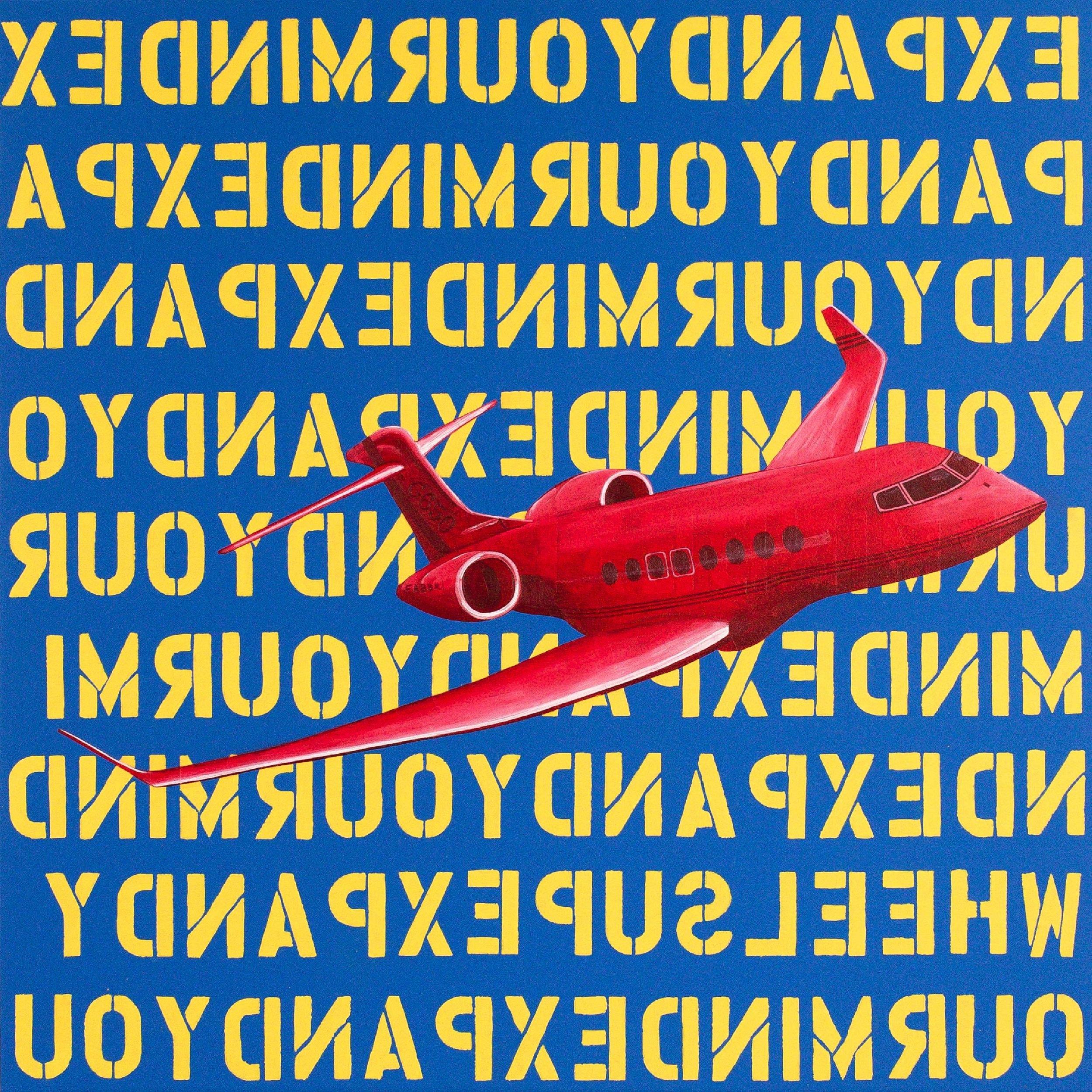 Fly Me Away-01.jpg