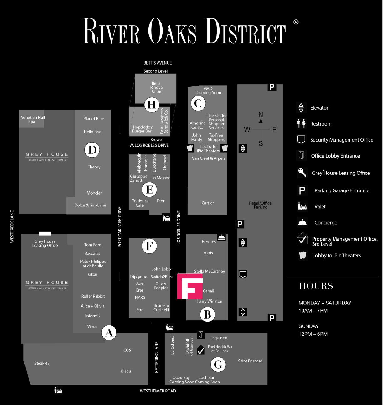 ROD Map-01.jpg