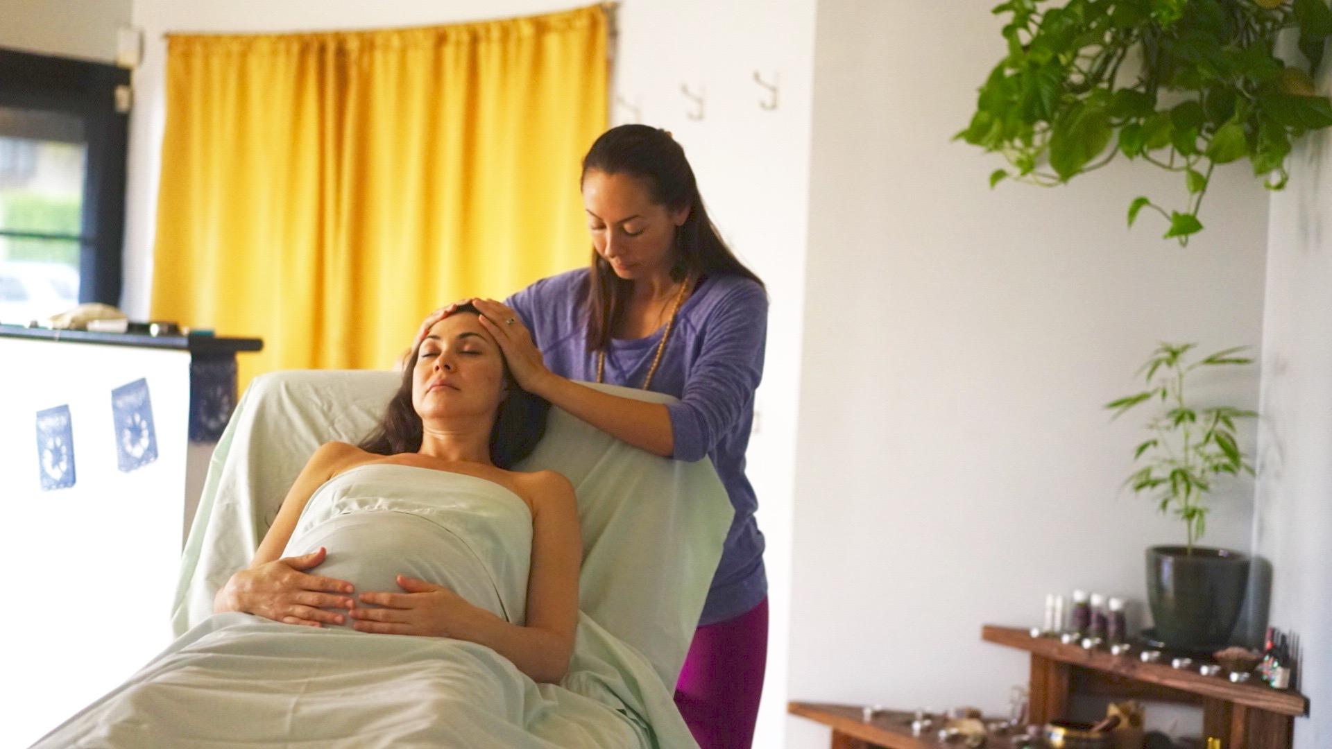 PregnancyMassage1.jpg