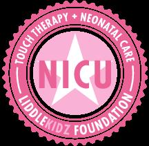 lkf-nicu-logo-216px.png