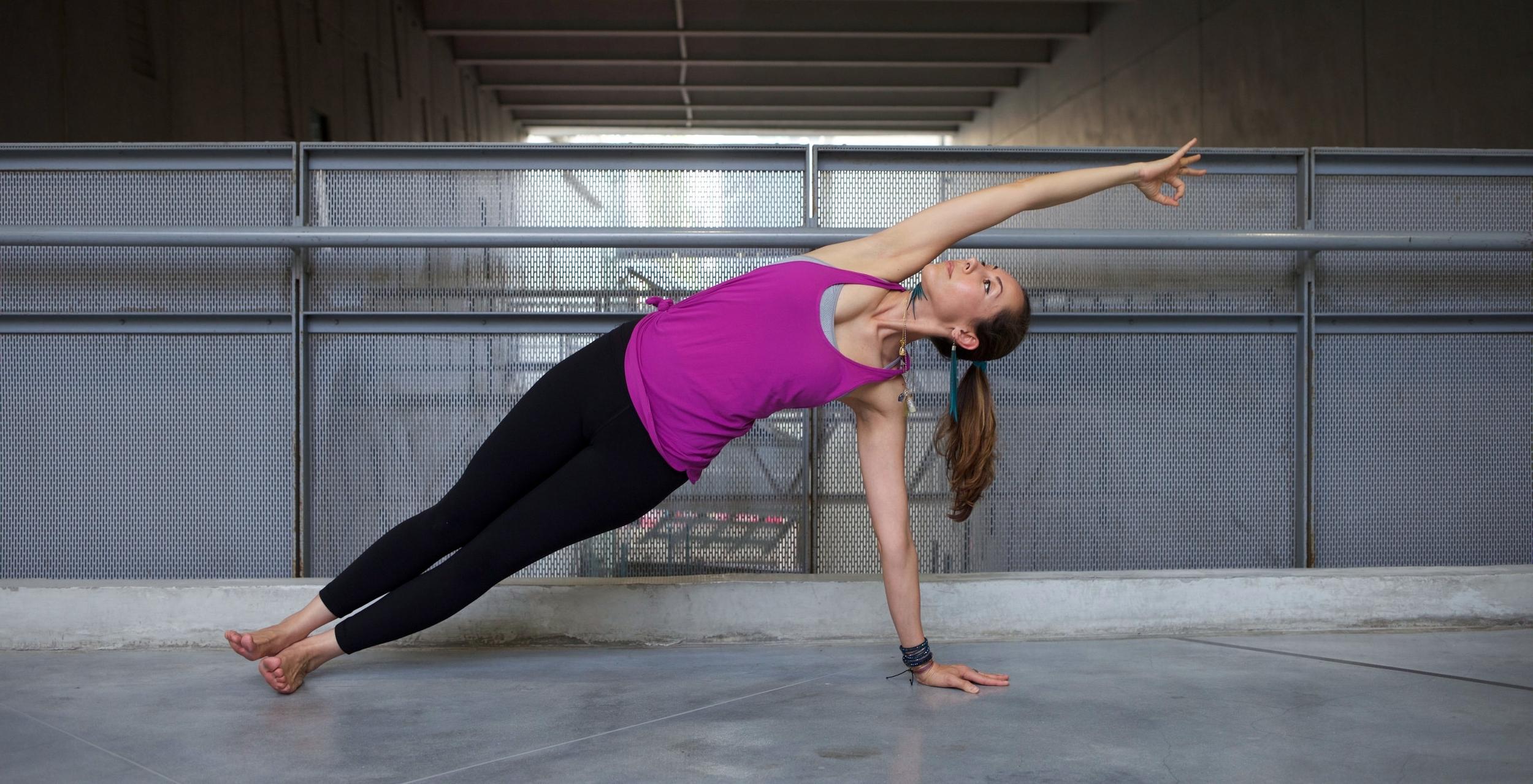 Health & Wellness  Nurtures the Soul