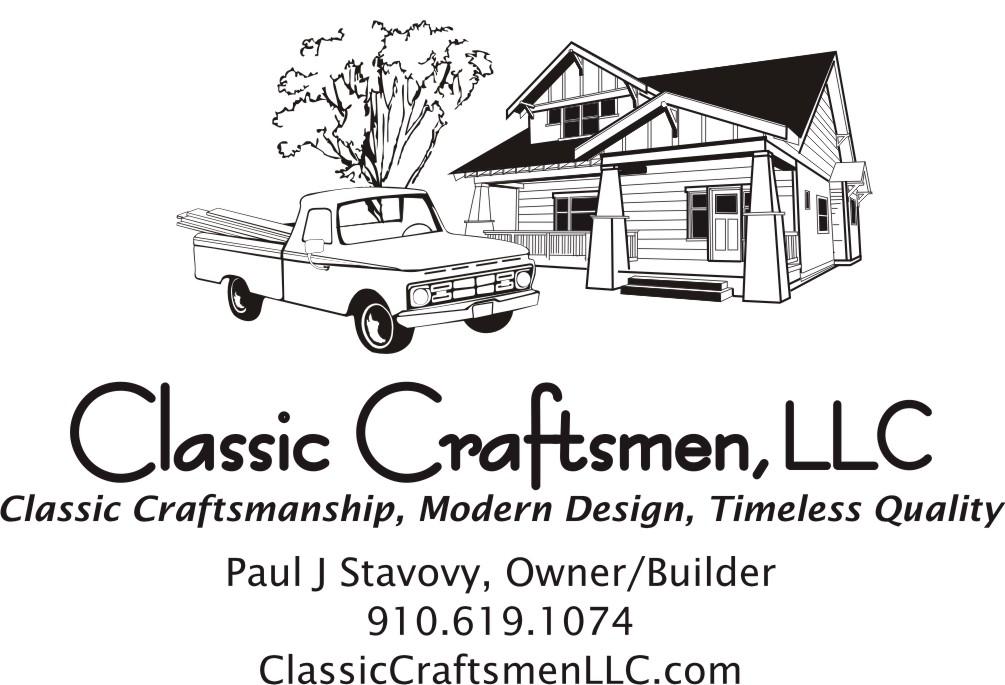 Classic Craftsmen, LLC