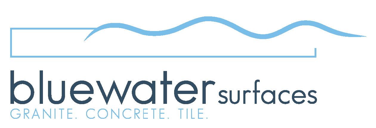 bluewater surfaces.png